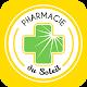 Pharmacie du Soleil Embrun (app)