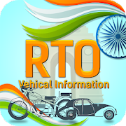 RTO info - Find Vehicle Owner Detail
