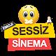 Sessiz Sinema (game)