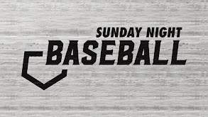 Baseball Tonight: Sunday Night Countdown thumbnail