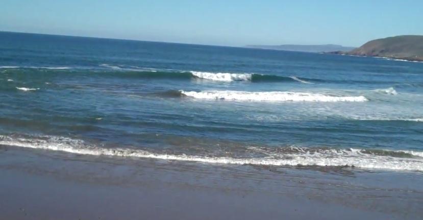 surf-baja-california-punta-cabras.jpg