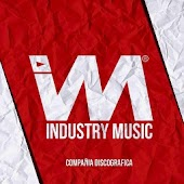 Industry Music