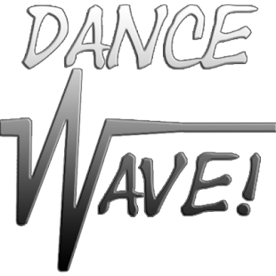 Dance Wave- screenshot thumbnail