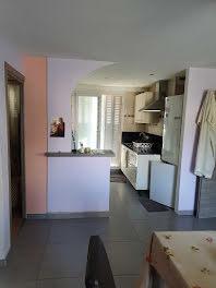 chambre à Saint-martin-d'heres (38)