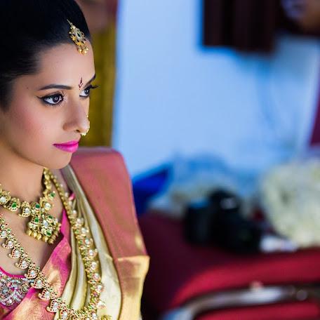 Wedding photographer Suman bobba (bobba). Photo of 08.03.2015