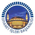 Ahmet Hamdi Akseki Cami icon