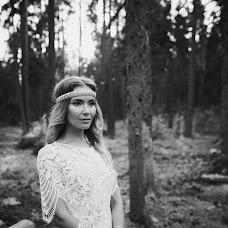 Wedding photographer Pavel Iva-Nov (Iva-Nov). Photo of 24.08.2018