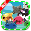 tips Slime Rancher icon