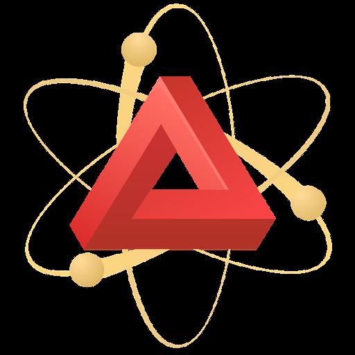 웨이브 물리학 書籍 App LOGO-硬是要APP