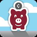 FSCB Banker Jr icon