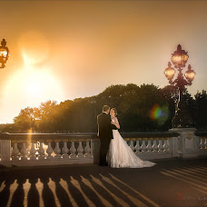 Photographe de mariage Jenny Cuvereaux (Jenny). Photo du 27.06.2019