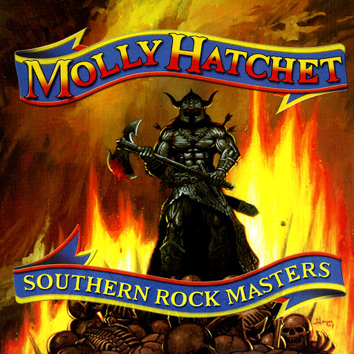 flirting with disaster molly hatchet wikipedia free music online game