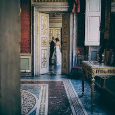 Wedding photographer Stefano Tommasi (tommasi). Photo of 22.10.2016