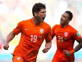 """Na negen jaar is Oranje-international terug in de vertrouwde stal: """"Wil hier alles winnen"""""""