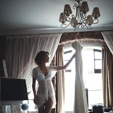Wedding photographer Evgeniy Tayler (TylerEV). Photo of 29.08.2017