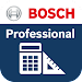 Bosch Unit Converter icon
