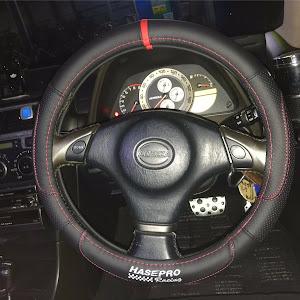 アルテッツァ SXE10 RS200 Zエディションのカスタム事例画像 コウスケ0221さんの2019年03月25日02:44の投稿