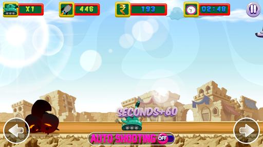 Battle City 4.0.2 screenshots 3