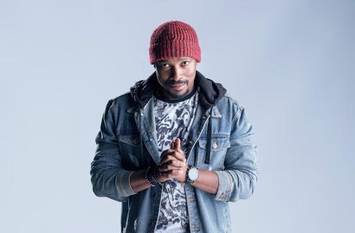 Mooiplaas actor lands plumb role in drama series