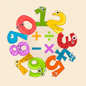 Mathematics to solve icon