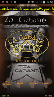 Tải La Cabane Lacanau Ocean APK