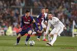 """Lionel Messi over voetballen in juni: """"Het lijkt wel een nieuw seizoen"""""""