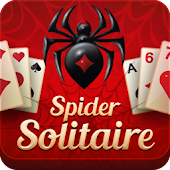Tải Game Spider Solitaire