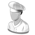 Recipe Search Engine icon