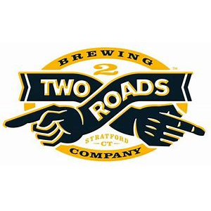 Logo of Two Roads Passionfruit Gose