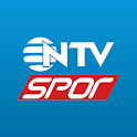 NTV Spor - Sporun Adresi icon