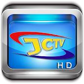JCTV Pakistan HD