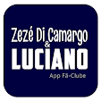 Zezé Di Ca.. file APK for Gaming PC/PS3/PS4 Smart TV