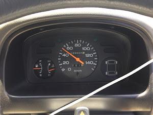 ドミンゴ FA8 GV-R 4WD '95のカスタム事例画像 MUUTEC  AUTOMOTIVEさんの2018年04月28日14:04の投稿