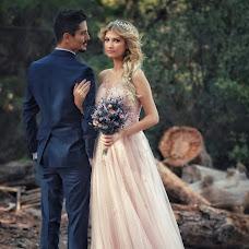 Wedding photographer Sinan Sönmez (SinanSonmez). Photo of 23.02.2018