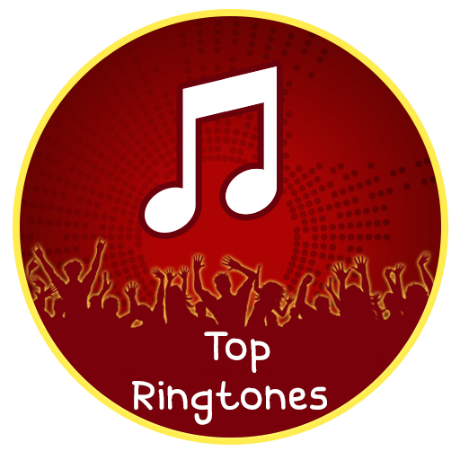 New Famous Ringtones 2018 - 2017