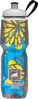 Polar Insulated Bottle 24oz alternate image 13