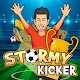 Stormy Kicker - Football Game Download for PC Windows 10/8/7
