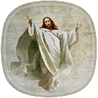 Jesus Wallpapers icon