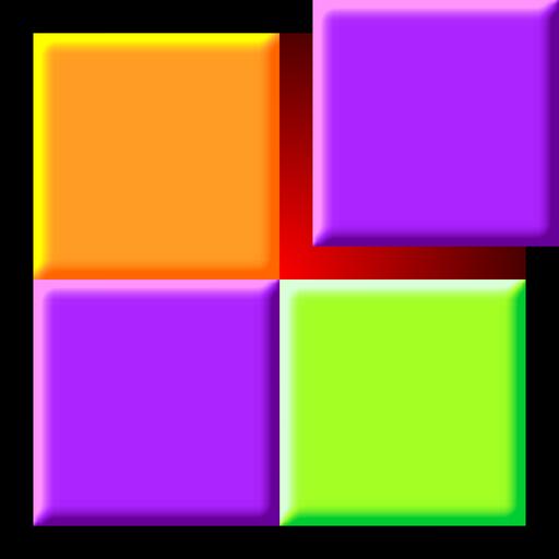 설정 상자 퍼즐 게임 解謎 LOGO-玩APPs