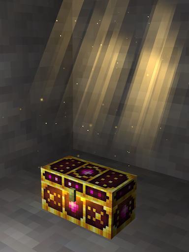 PickCrafter screenshot 23