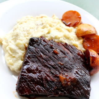 Slow Cooker Beef Brisket Recipes.