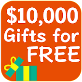 100% real) Giveaway Free Gift Cards & Rewards
