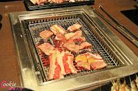 昭和園日式燒肉屋