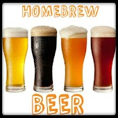 How to Home brew beer Beginner