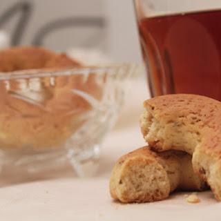 Aniseed Cookies [en]