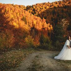 Wedding photographer Tan Karakoç (ilkay). Photo of 05.12.2017