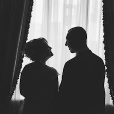Wedding photographer Dmitriy Salov (SalovDmitrey). Photo of 28.07.2016