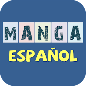 Manga Español for PC