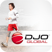 Info on DJO Global Products