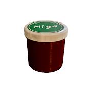 Gochujang Sauce 6oz